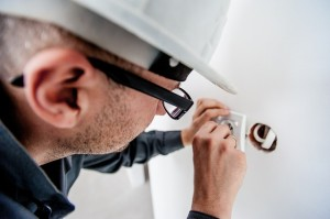 Workers Compensation Insurance in Utah