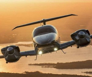 Aviation Insurance in California