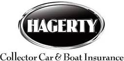 Hagerty Boat Insurance